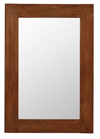 Lucas spegel