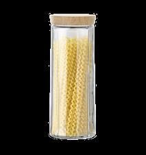Grand Cru Storage jar 2,0 l