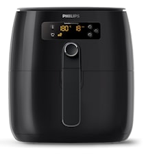 Airfryer HD9641 Digital