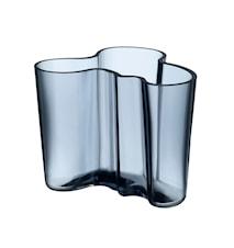 Aalto Vas Regn 120 mm