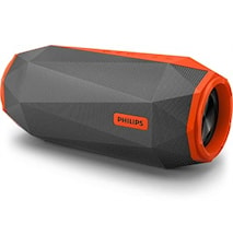 Philips SB500M/00
