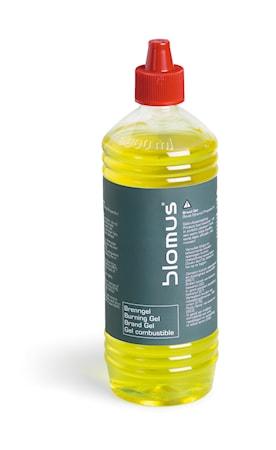 Blomus Pure Garden Gel 1 L