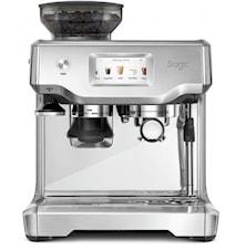 Sage Barista Touch espressokeitin