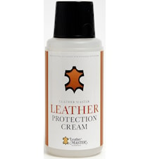 Leather Protection Cream - Set om 1 st, 250 ml