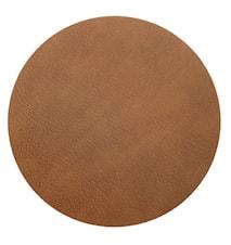 Circle XXXXL matta 2 pack - Ø115