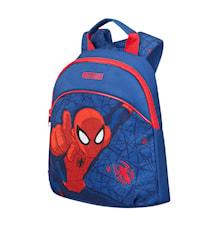 Spiderman Ryggsäck S