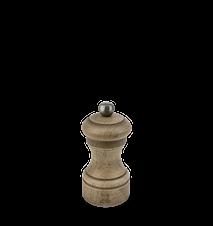 Bistro Antique Saltkvarn 10 cm