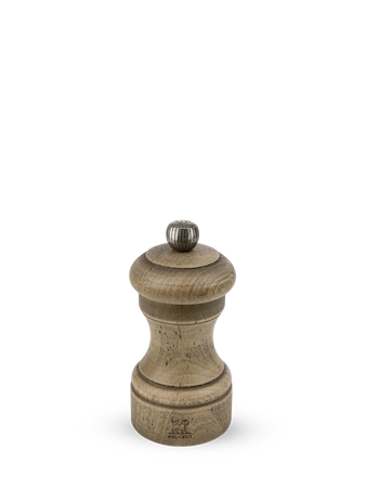 PEUGEOT Bistro Antique Saltkvarn 10 cm