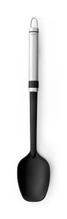Grønsagsøser Profile/nylon