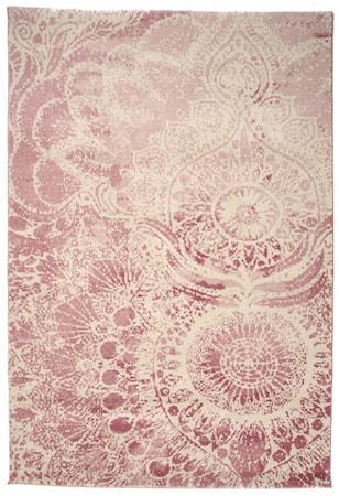 Florens matta – Rosa