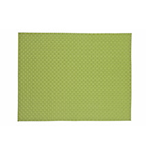 Tablett Lime 40x30 cm