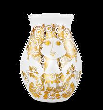 Maljakko Rosalinde, kulta 26 cm
