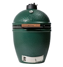 Lock till Big Green Egg Large