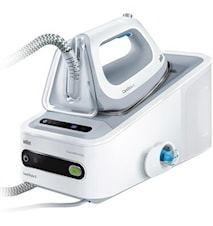 Braun IS5042WH-EASY CareStyle 5