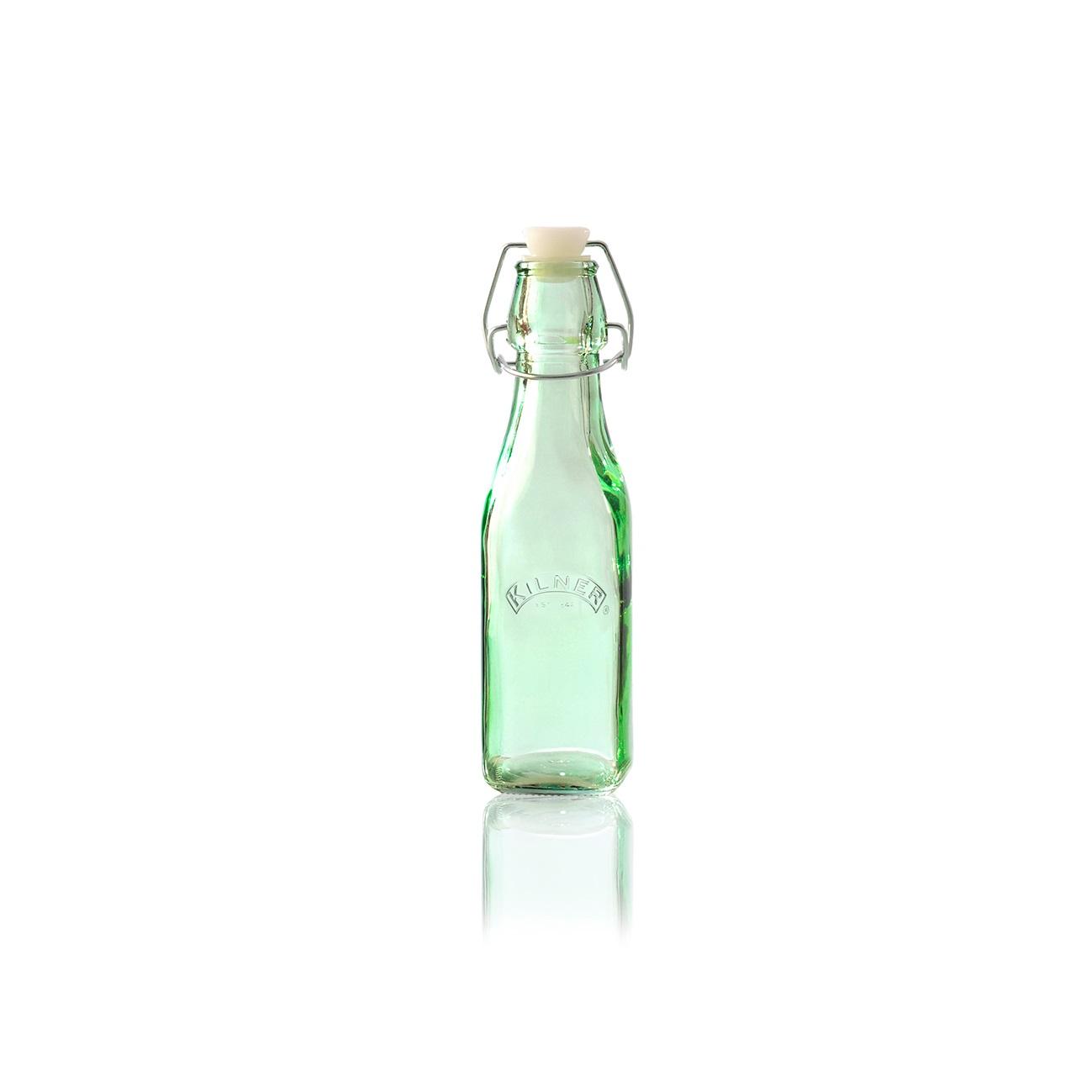 Bygel Flaska GRE25 KILNER