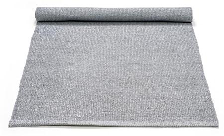 Bild av Rug Solid Plastic matta