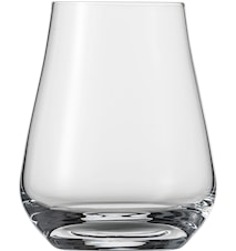 Air Drinkglas 447 ml 2-pack