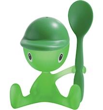 Cico Eggekopp Grønn