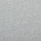 Sand 3-sits soffa – Bred armledare, askgrå