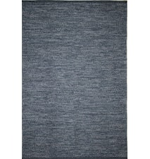 Tuva matta – Blå