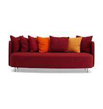 Minima soffa