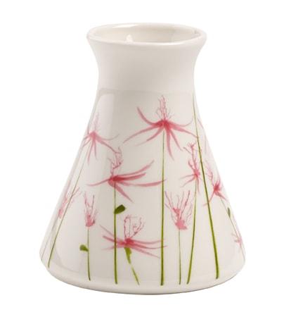 Bild av Villeroy & Boch Little Gallery Vases Vas Pink Blossom