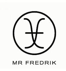 Mr Fredrik