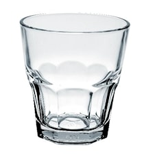 Whiskyglas America 20cl