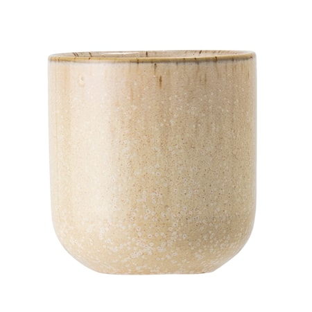 Utmerket Bloomingville krus & kopper | Glass og porselen NO-37