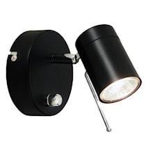 Correct Vägglampa 1-låg