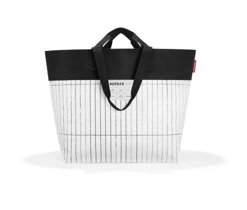 urban väska tokyo 50 L – Reisenthel