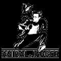 Anibal Jagger