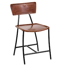 Dinner chair stol