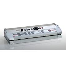 Vakuumförpackare SICO S-Line 550C