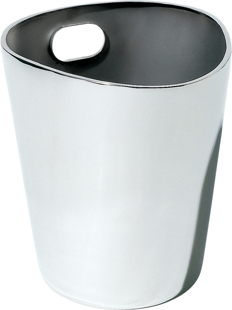 Bolly Vinkylare 3,6 liter Blank