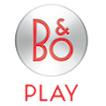 B&O PLAY