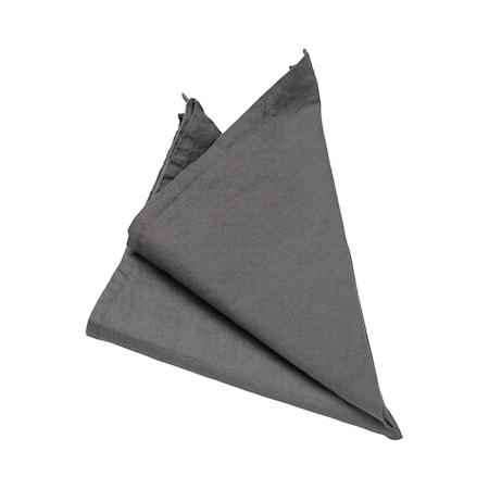Servett Guest 2-pack 45x45 cm
