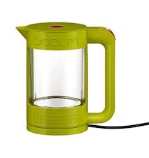 Bistro Vattenkokare 1,1 liter