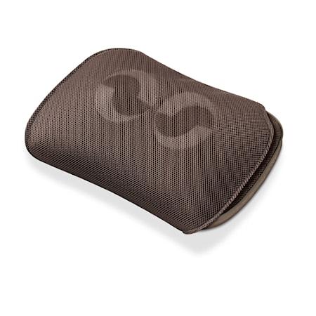 Bild av Beurer Massagekudde MG147