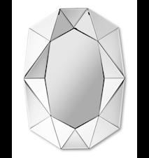 Diamond small väggdekoration