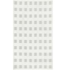 SCHACK Middagsduk 150X150 CM