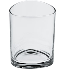 Colombina Tumbler 30 cl
