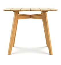 Table - 90x90