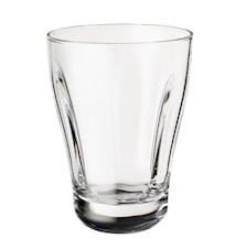 Farmhouse Touch Highball tumbler