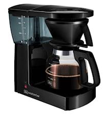 Excellent 4.0 Svart Kaffebrygg
