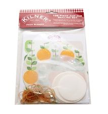 Fruit Blossom etikett-kit