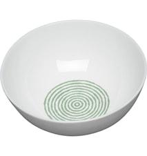 Acquerello, Salladsskål, 1,6 liter