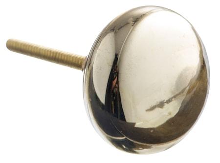 Madam Stoltz Ovenkahva Ø 4 cm – Kulta