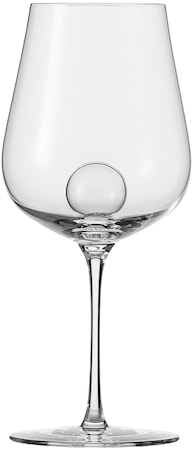Schott Zwiesel Air Sense Vitvinsglas Chardonnay 420 ml 2-pack