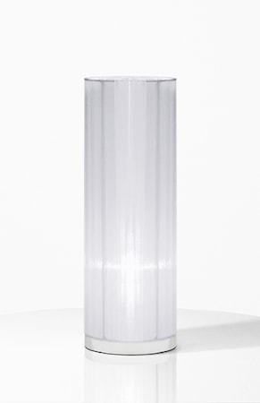 Bild av Globen Lighting Bordslampa Glans Vit